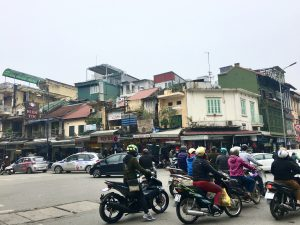 2 Days in Hanoi – A Complete Travel Guide