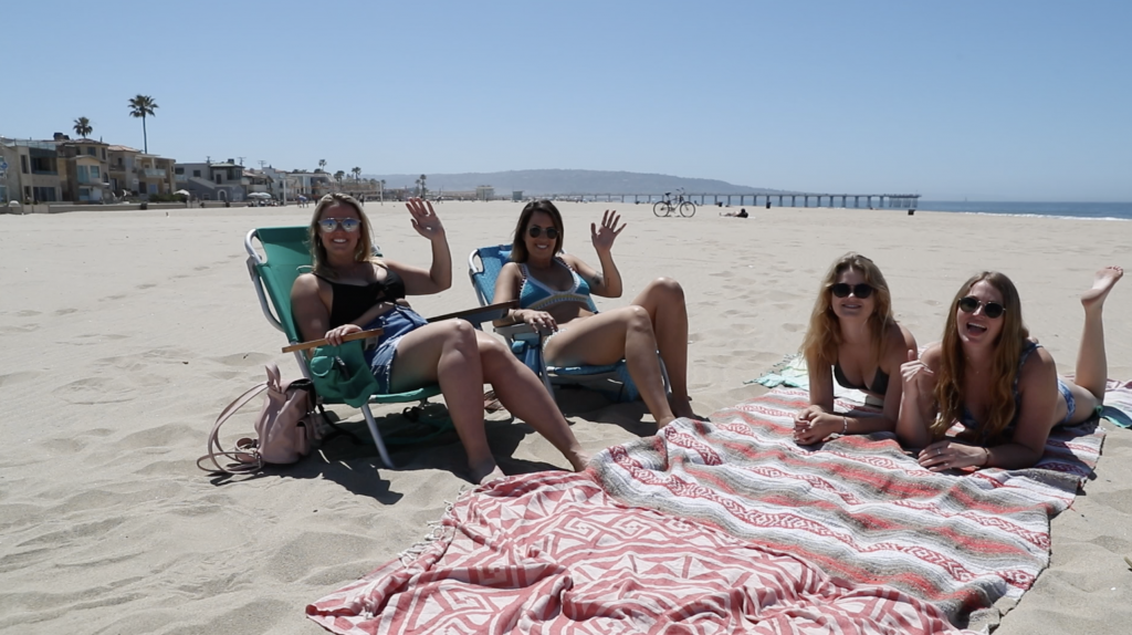 things to do in Hermosa Beach