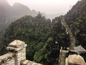 Your Guide to the Best Things to Do in Ninh Binh