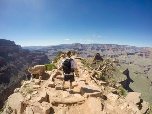 Los Angeles to Grand Canyon in a Weekend: The Ultimate Grand Canyon  Guide