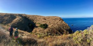2 Days in Channel Islands National Park