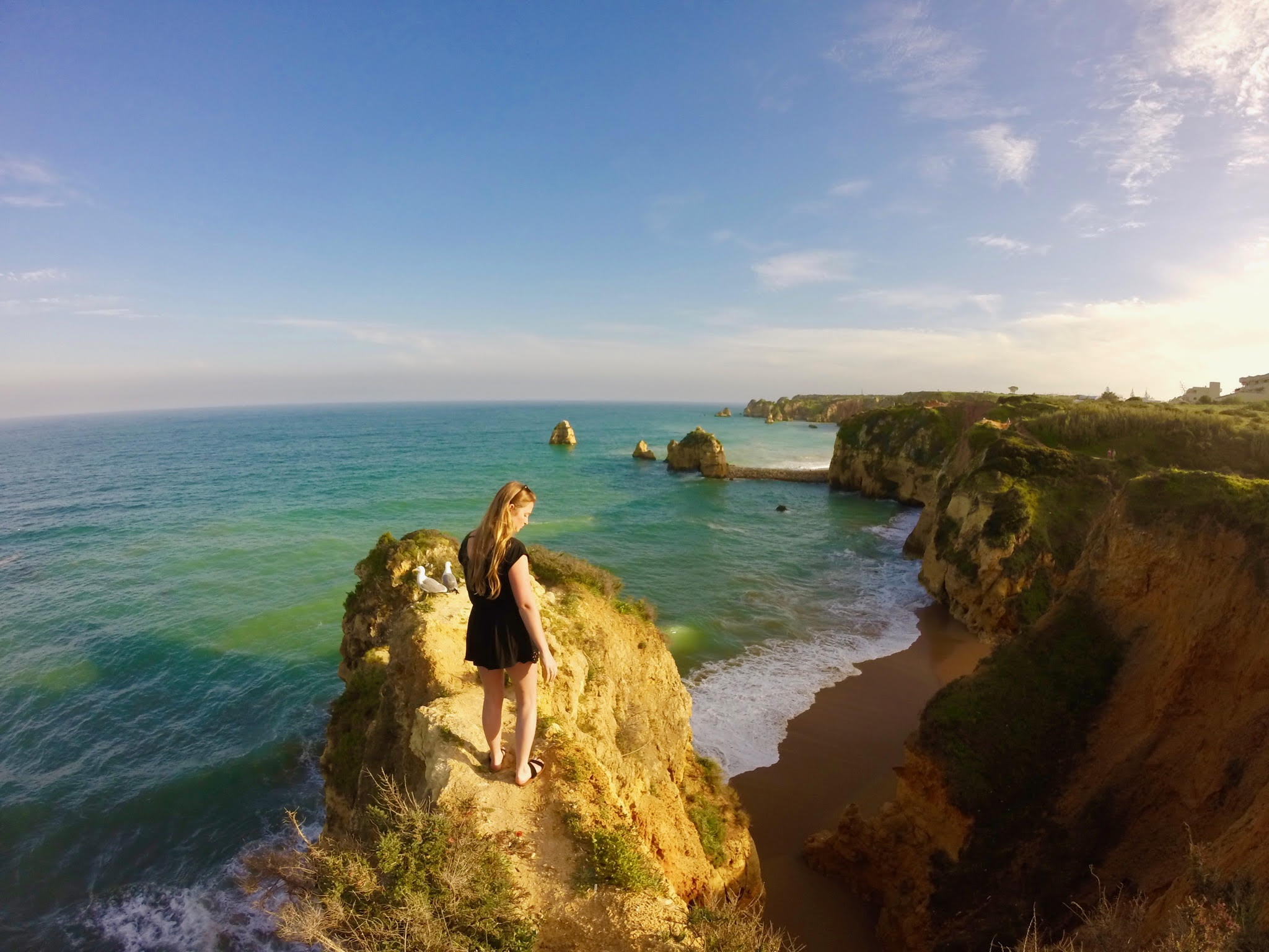 best things to do in Lagos Portugal