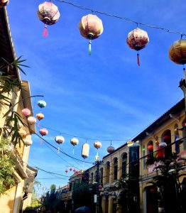 The Best Things to Do in Hoi An, Vietnam