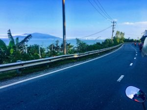 From Hue to Hoi An: Cruising the Hai Van Pass by Motorbike