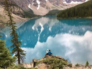 The Most Epic 3-Day Banff Itinerary for Summer