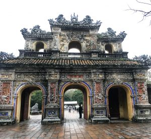 One Day in Hue: The Best Things to Do in Hue, Vietnam