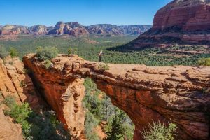 3 Days in Sedona – Your Itinerary for an Epic Trip