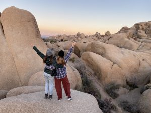 12 Best Things to Do in Joshua Tree for an Epic Weekend Trip