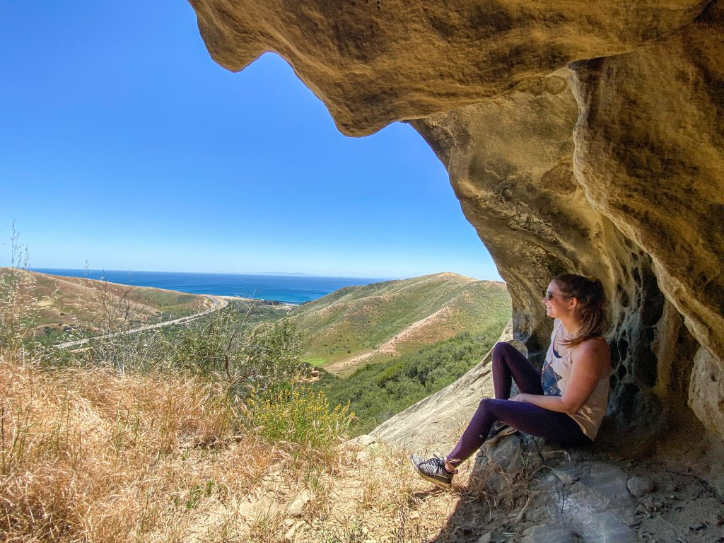 best hikes in southern california