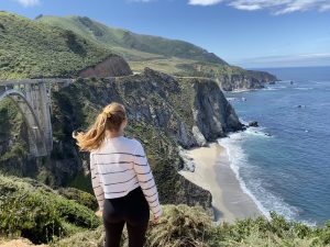 The Best Big Sur Itinerary for an Epic Weekend Trip