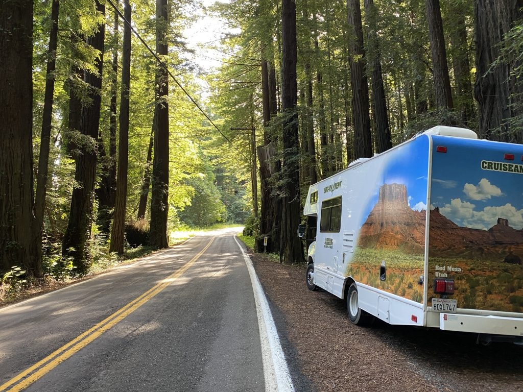 rv relocation deal