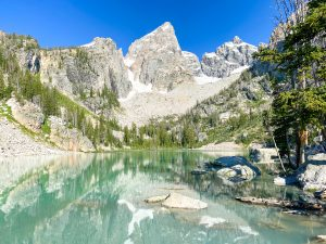 The Best Things to Do in Grand Teton National Park