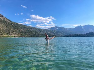 The Best Things to Do in June Lake for an Epic Weekend Trip