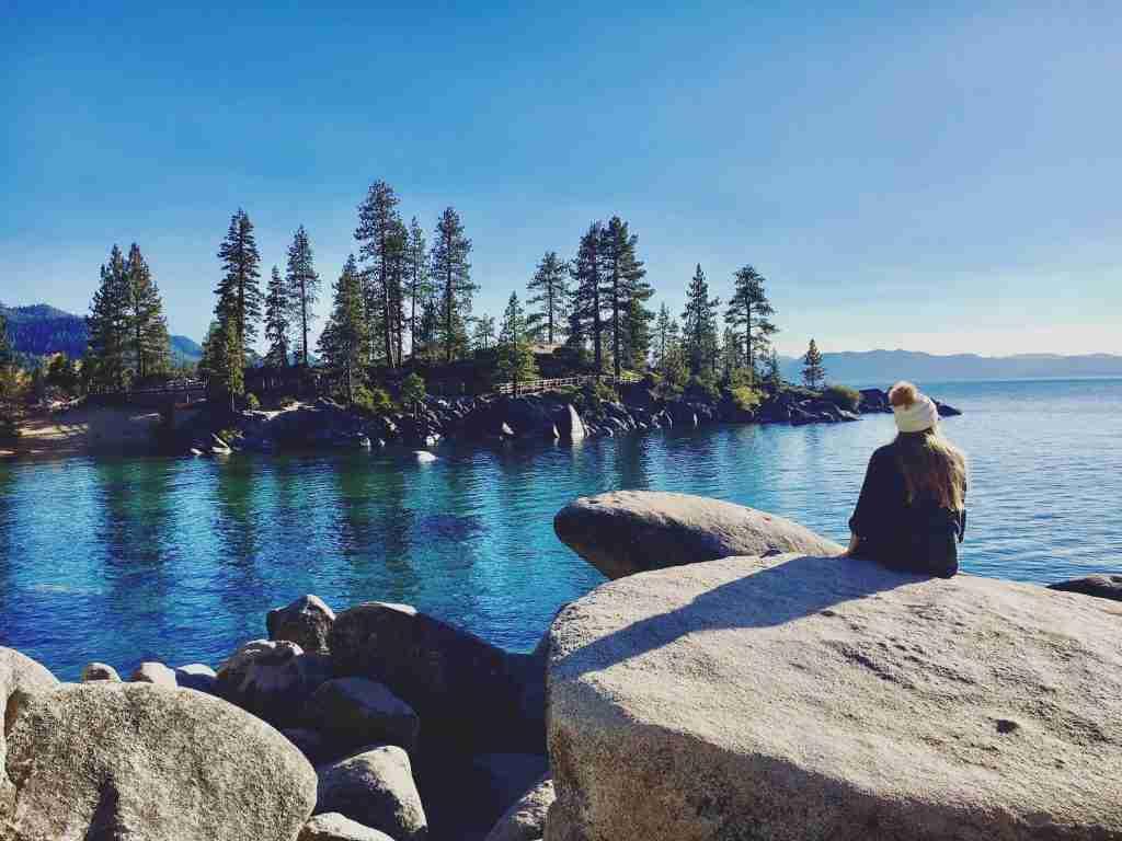 best california campsites