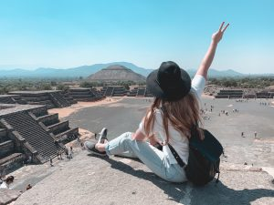5 Days in Mexico City – A Complete Travel Guide