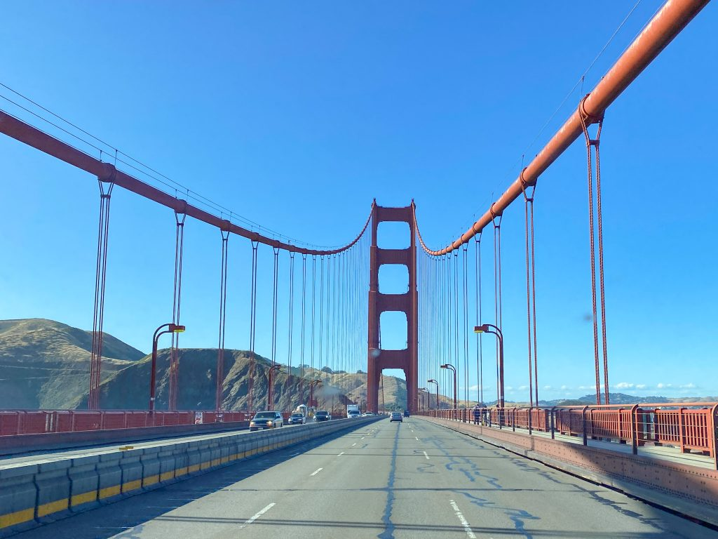 how to get to point reyes