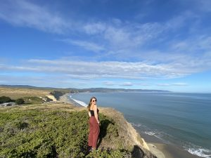 7 Awesome Things to Do in Point Reyes