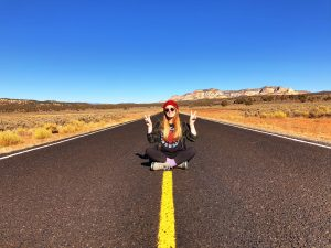 The Best Things To See on a Utah & Arizona Road Trip