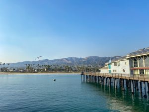 The Best Way to Spend One Day in Santa Barbara