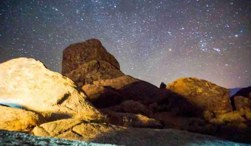 alabama hills stars