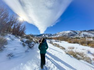 The Best Things to Do in Park City, Utah in Winter