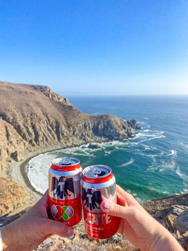 best things to do in todos santos