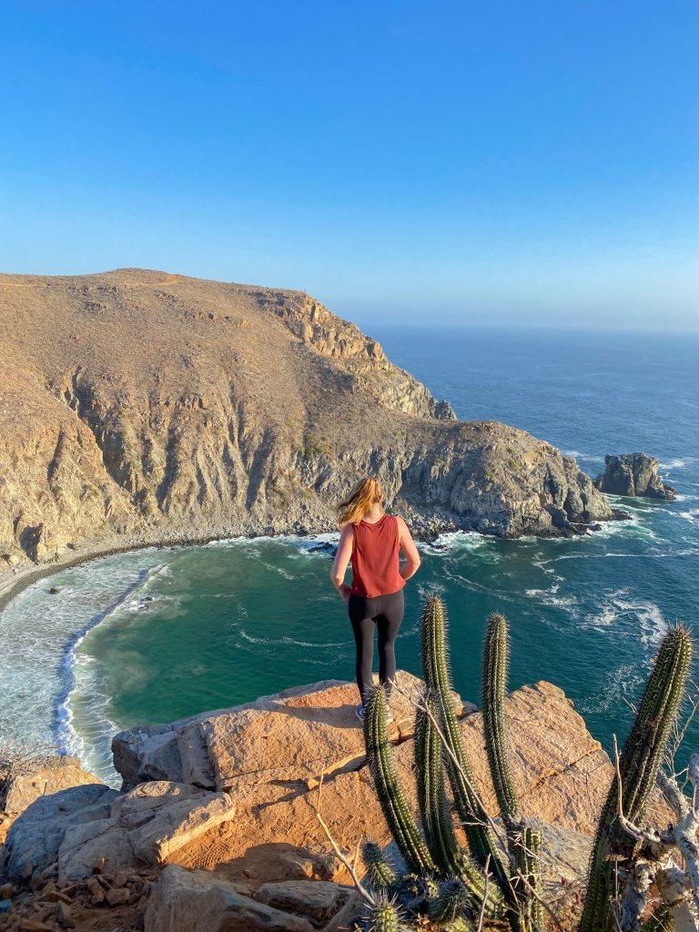 things to do in todos santos