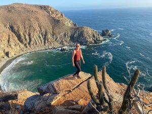 The Best Things to Do in Todos Santos, Mexico