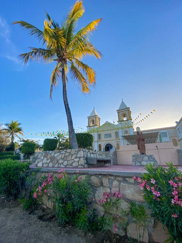 best things to do in san jose del cabo