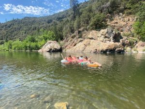 The Ultimate Guide to a Kern River Camping Trip