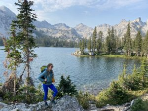 The Best Things to Do in Stanley, Idaho: Gateway to the Sawtooths