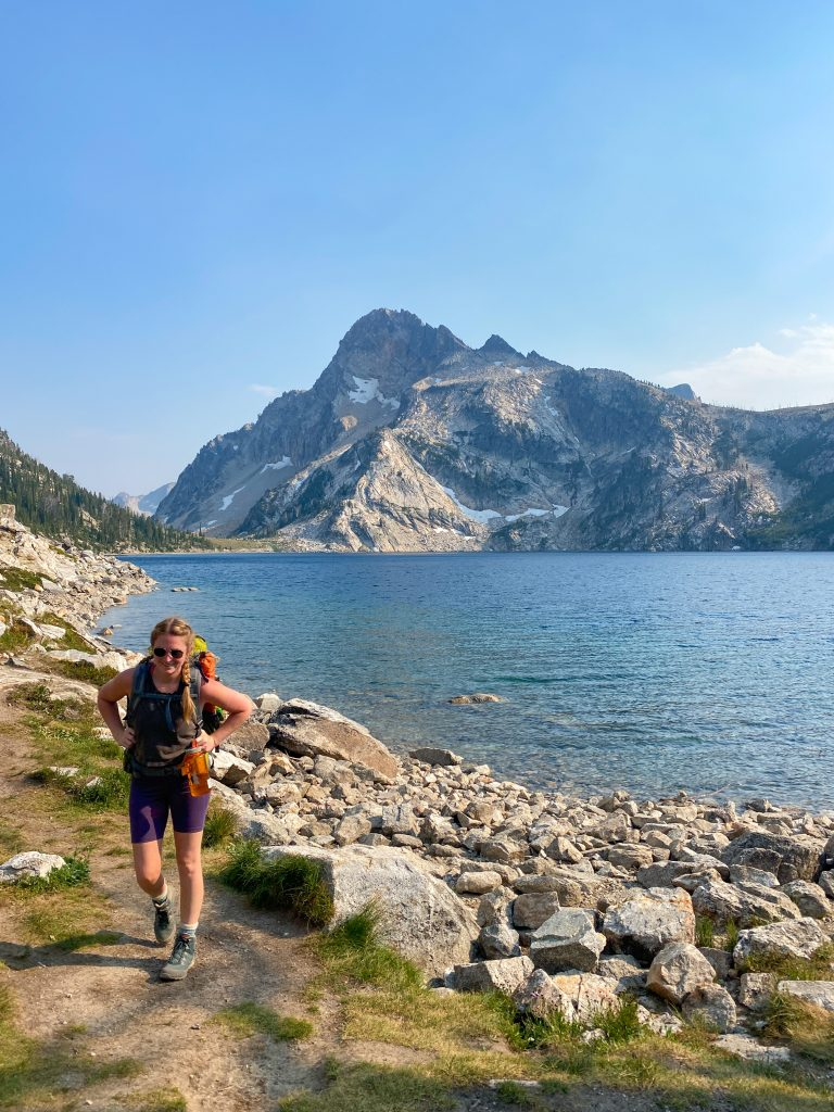 things to do in stanley idaho