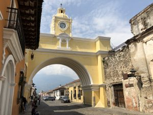 How to Spend an Epic 2 Days in Antigua, Guatemala