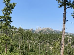 8 Awesome Things to Do Near Mount Rushmore